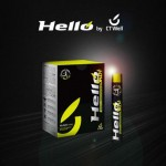 Un produit phare CT WELL, le Hello Shot est-il efficace ?