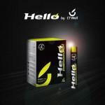 Un produit phare CT WELL, le Hello Shot est-il efficace ?