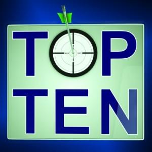 Top 100 entreprises MLM