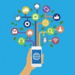 L'utilisation des réseaux sociaux pour MLM, ça marche ou pas ?