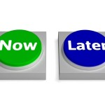 Le phénomène de procrastination : comment éviter de tout remettre au lendemain ?
