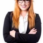 Quel statut juridique MLM pour atteindre vos objectifs ?