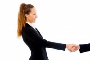 Confiance en soi - apprenez à déléguer