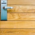 Un produit phare KparK : la porte d'intérieure, est-elle de qualité ?