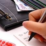 Dresser sa liste d'objectifs pour réussir en MLM