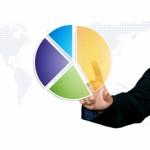 Statistiques vente directe en 2012