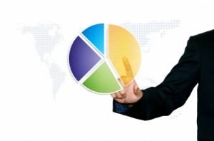 Statistiques vente directe 2012