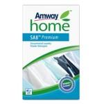 Un produit phare AMWAY : la lessive concentrée poudre blanc couleurs, bonne ou pas ?