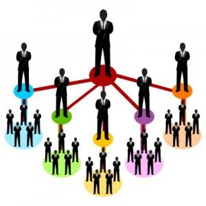 Pourquoi adopter le marketing de réseau