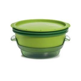 Produit phare Tupperware