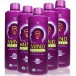 Découvrez une méthode pertinente pour commercialiser le produit phare LR HEALTH, le Mind Master