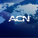ACN est-ce qu'on peut développer son MLM ? (1ère partie)