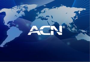 ACN est-ce qu'on peut développer