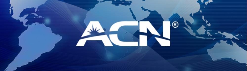 ACN est-ce qu'on peut développer son MLM
