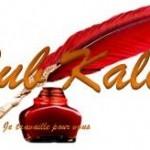 CLUB KALITY MLM intello? (1ère partie)