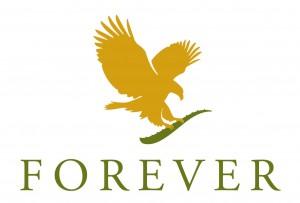 FOREVER, c'est vraiment pour toujours ?