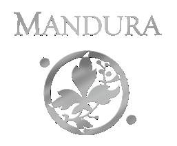 MANDURA MLM pas si courant