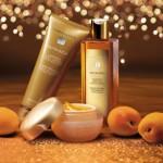 Un produit phare Nutrimetics: l'huile d'abricot est-elle agréable ?