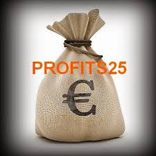 S'enrichir chez profits25
