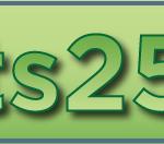 S'enrichir chez Profits25 c'est possible ? Mise à jour du 5 mai 2016