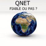 QNET une Entreprise Fiable ou une véritable Arnaque ? Lisez attentivement avant de la rejoindre…