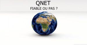 QNET france arnaque - www.reussirsonmlm.com