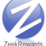 ZEEKREWARDS flop MLM, récit d'un échec