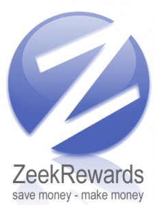 ZEEKREWARDS flop MLM