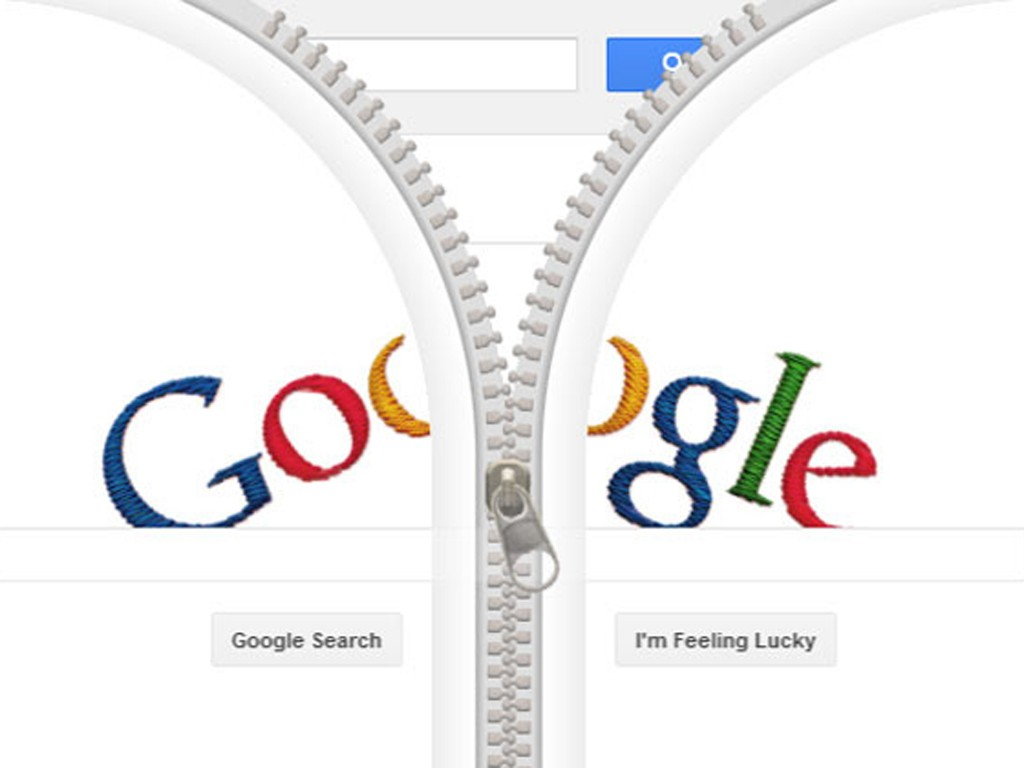 Guerre Kriss-Laure Google