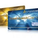 LYONESS, un nouveau type de MLM? (2ème partie)