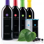 Un produit phare MONAVIE : le jus de fruits MONA ACTIVE est-il bon ?