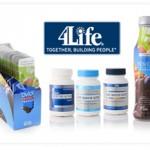 Un produit phare 4LIFE: le Transfer Factor est-il efficace ?