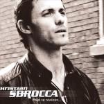 Découvrez la Musique Officielle du MLM : Christian Sbrocca vous connaissez ?