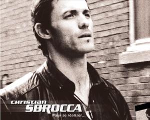 Musique MLM Christian Sbrocca