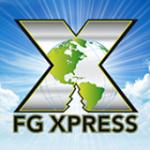 Est-ce que FG XPRESS soulage aussi votre compte en banque ? (2ème partie)