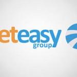 Pourquoi c'est si facile avec GET EASY ? (1ère partie)