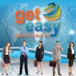 Pourquoi c'est si facile avec GET EASY ? (2ème partie)