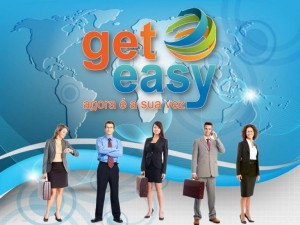 Facile avec Get Easy