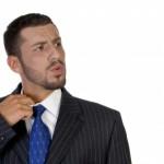 Reconnaître le langage non verbal (2ème partie)