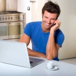 Les astuces pour bien travailler chez soi (1ère partie)