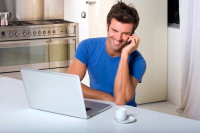 Les astuces pour bien travailler chez soi 1 re partie for Idee pour travailler chez soi
