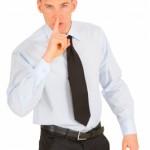 Les secrets des leaders MLM (2ème partie)