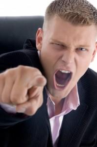 Reconnaître le langage non verbal