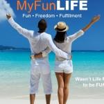 Gagner de l'argent avec MYFUNLIFEc'est possible ? (1ère partie)