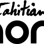 TAHITIAN NONI INTERNATIONAL leader en plan de compensation MLM ? (1ère partie)