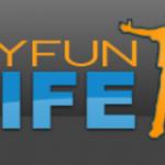 Gagner de l'argent avec MYFUNLIFE c'est possible? (2ème partie)