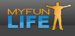 Gagner de l'argent avec MYFUNLIFE