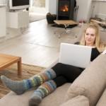 Les astuces pour bien travailler chez soi (2ème partie)