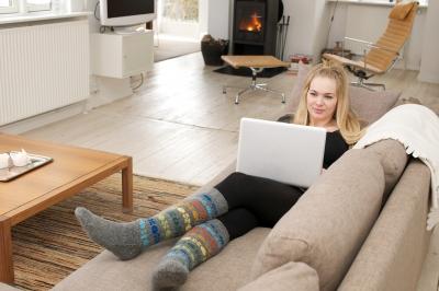 Les astuces pour bien travailler chez soi 2 me partie for Idee pour travailler chez soi