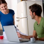 Les astuces pour bien travailler chez soi (3ème partie)